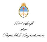 Botschaft der Republik Argentinien